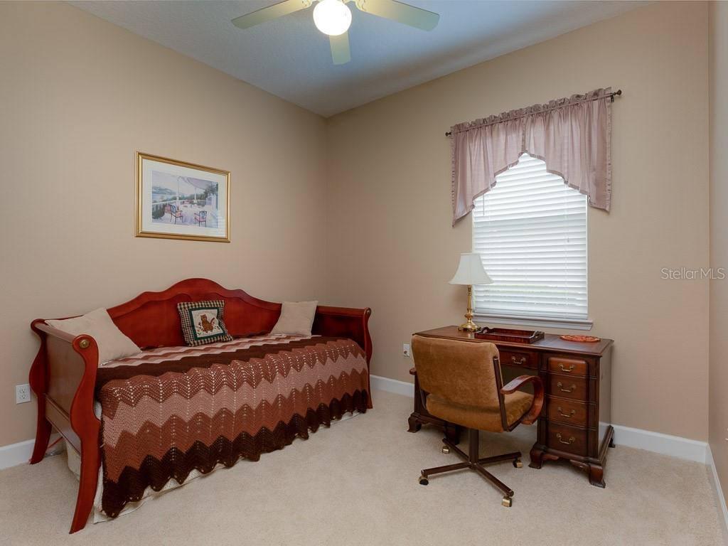 1129 Gardenshire Lane, Deland, FL 32724