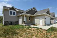 2417 15th ST NW, Minot, ND 58703