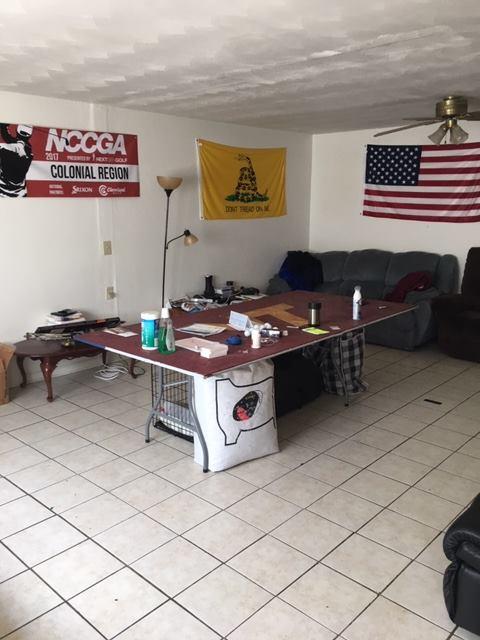302 PHEASANT RUN Court, Blacksburg, VA 24060