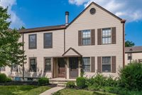 2259 Laurelwood Drive, Columbus, OH 43229