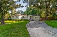 9601 Macarthur Ct South, Jacksonville, FL 32216