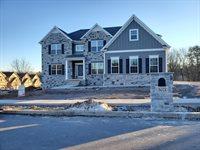 Lot 201 Royal Avenue, Harrisburg, PA 17112