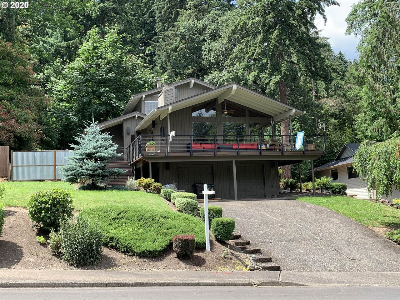 19448 Wilderness Dr, West Linn, OR 97068