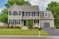 6320 Greystone Creek Road, Mechanicsville, VA 23111