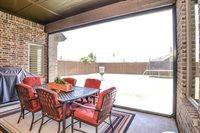 3909 138th Street, Lubbock, TX 79423