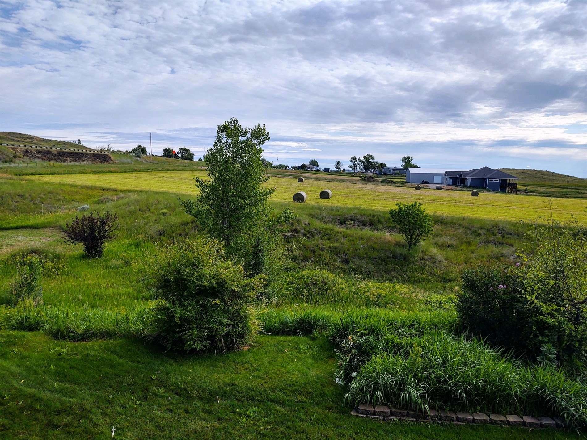 1755 Grants Coulee Drive, Billings, MT 59105