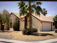 4129 E. San Gabriel Ave., Phoenix, AZ 85044-1327