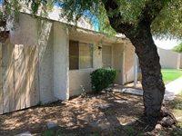 2221 W. Farmdale, Mesa, AZ 85202
