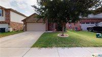 9606 Fratelli Court, Killeen, TX 76542