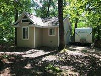 3091 Pine View Blvd, Motley, MN 56466