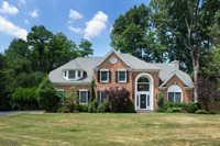 1 Bayview Ter, Green Brook Township, NJ 08812