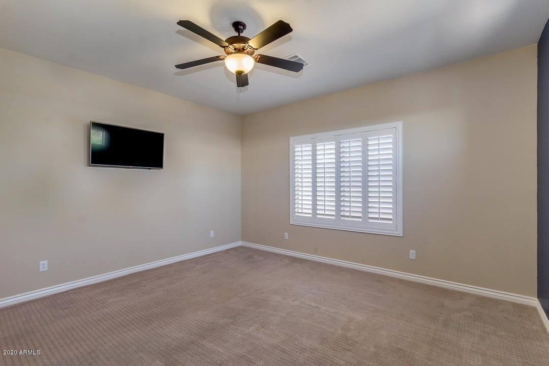 5319 East McDowell Road, Mesa, AZ 85215