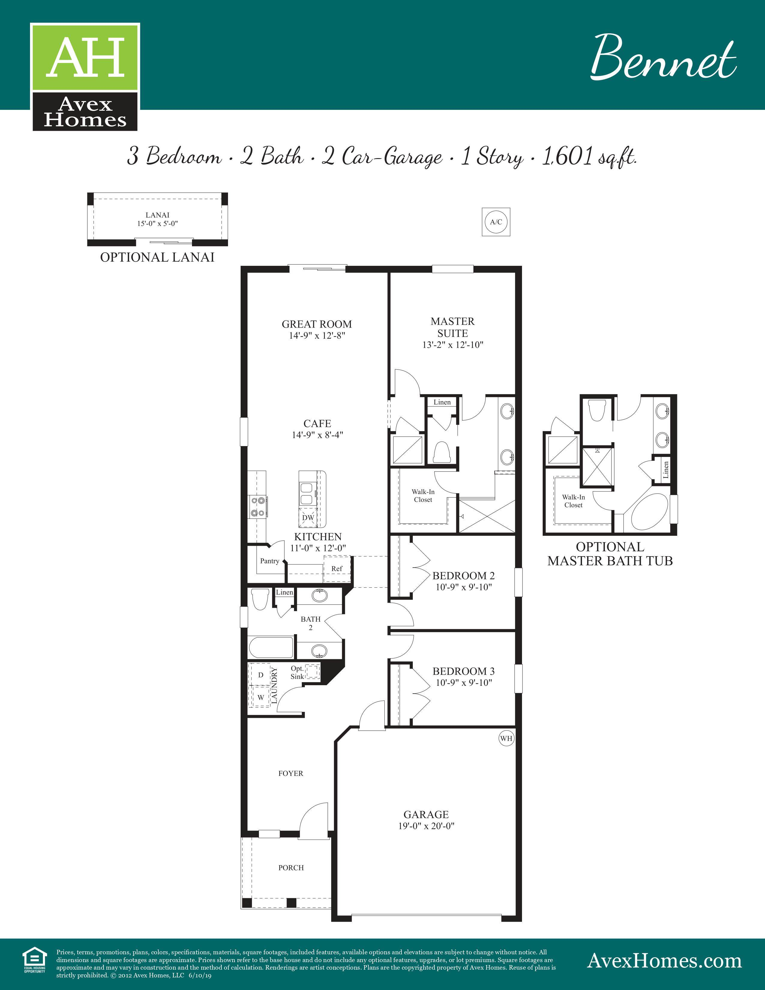 2576 Ocoee Reserve Ct, Ocoee, FL 34761