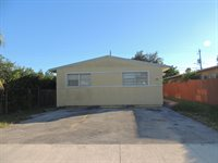 2306 Simms St, Hollywood, FL 33020