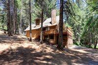 7026 Lakewood Court, Pollock Pines, CA 95726