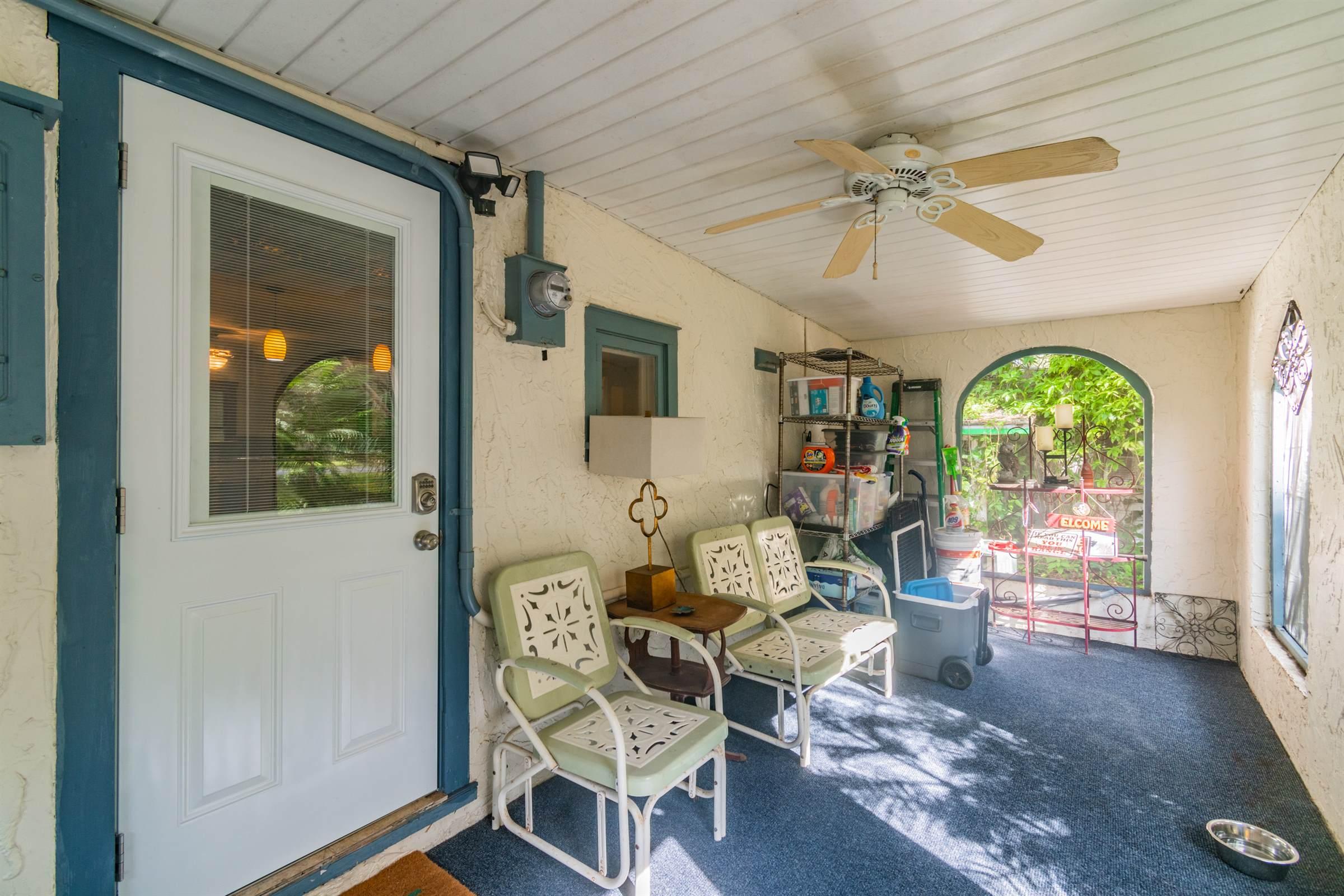 3831 Bruce Boulevard, Lake Wales, FL 33898