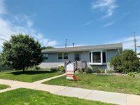 1509 9th Ave West, Williston, ND 58801