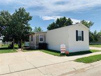 3804 21st Ave West, Williston, ND 58801