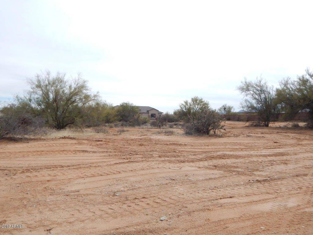 16200 East White Feather Lane, Scottsdale, AZ 85262
