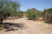 33145 North 82ND Street, Scottsdale, AZ 85266