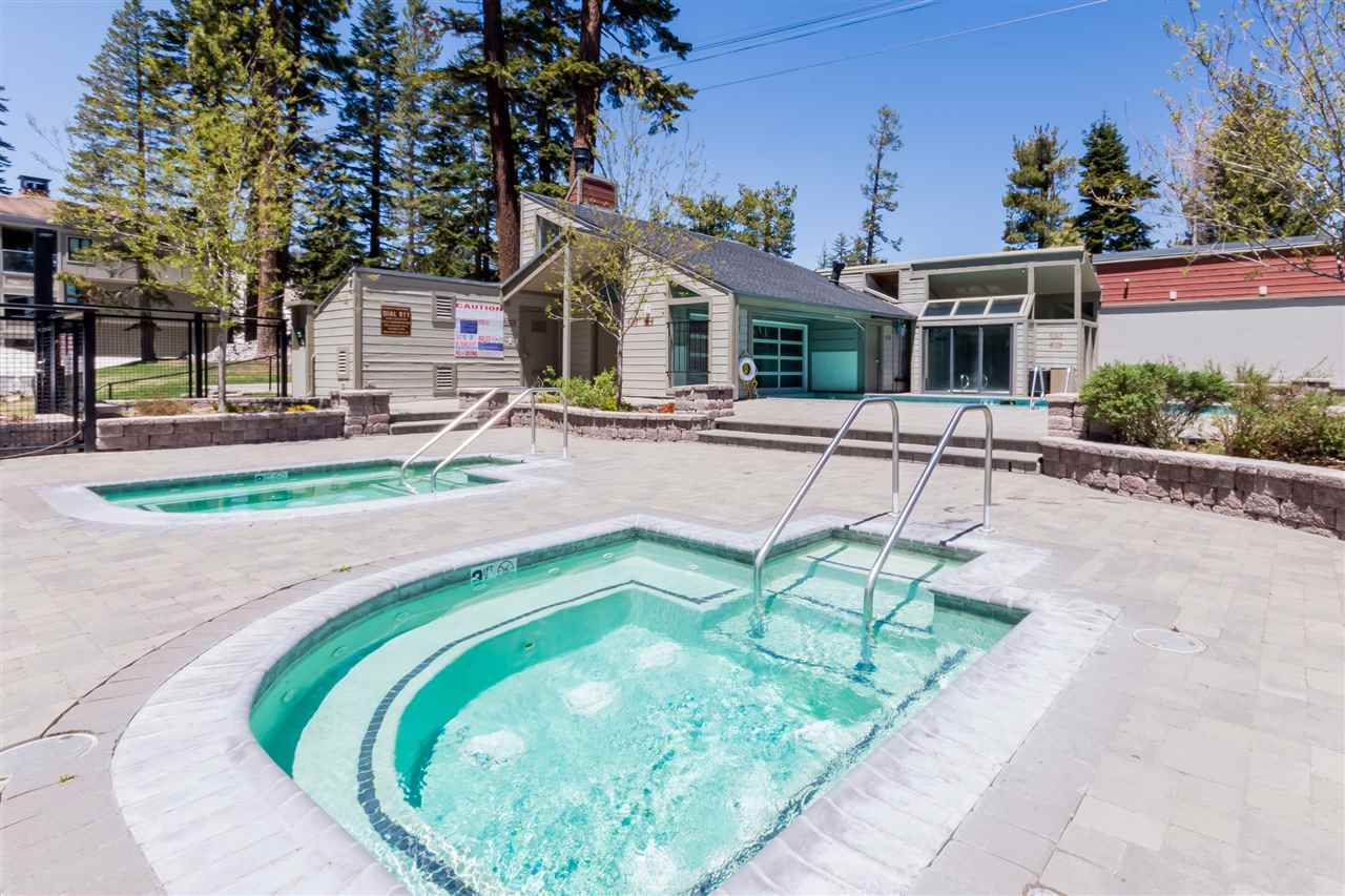 826 Lakeview BLVD #623, 1849 II #623, Mammoth Lakes, CA 93546