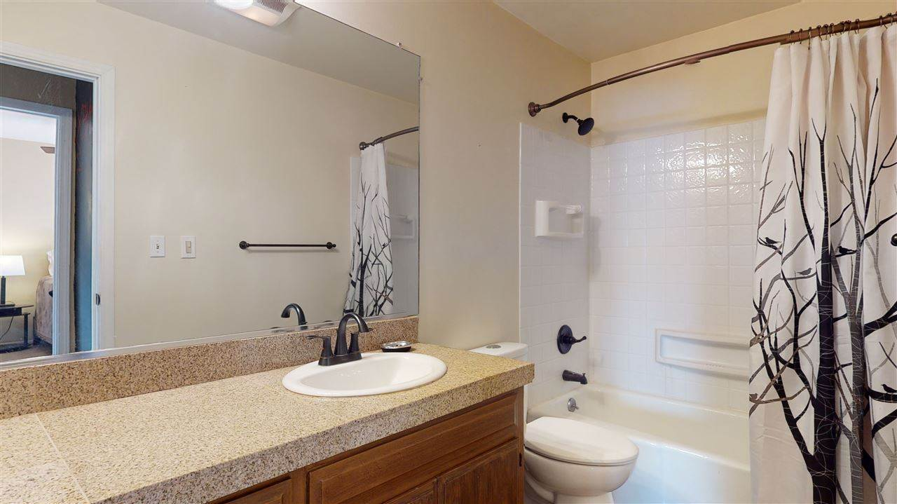 165 Old Mammoth Rd #46, Sierra Manors #46, Mammoth Lakes, CA 93546