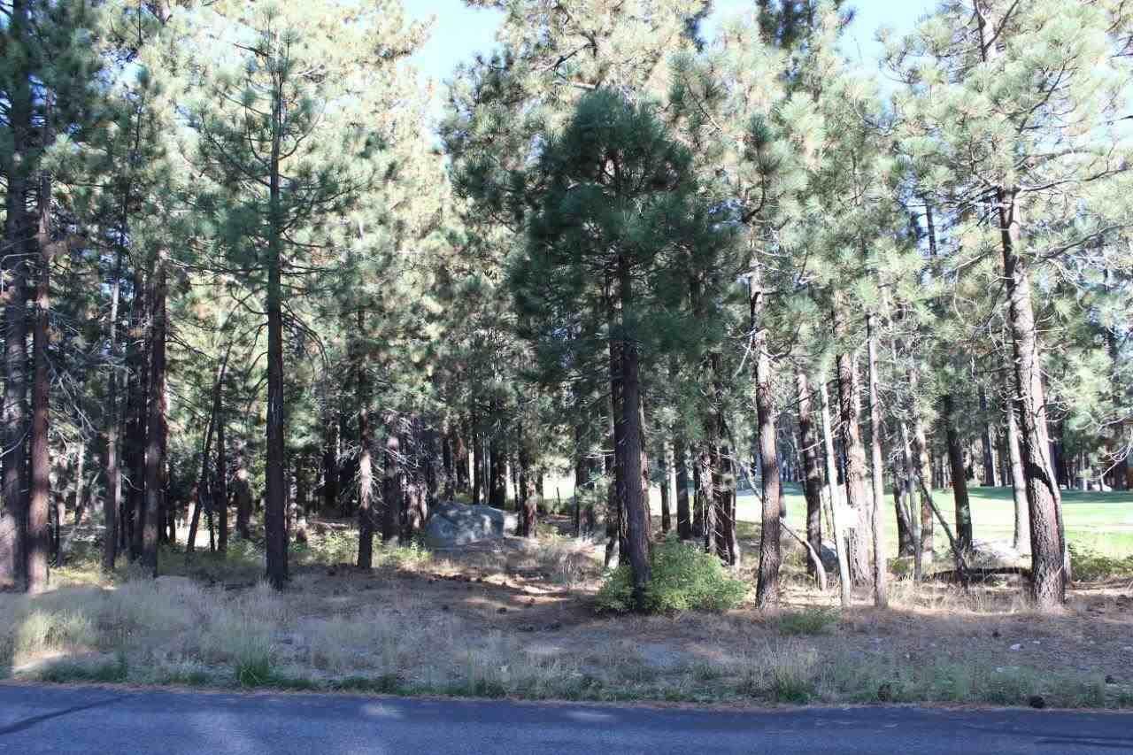 37 Evening Star Drive, Mammoth Lakes, CA 93546