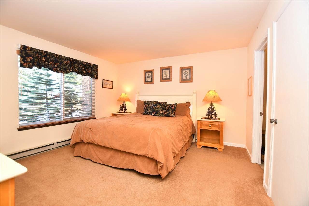 244 Lakeview Blvd. #111, Seasons IV #111, Mammoth Lakes, CA 93546