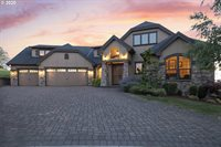 13857 SE Mountain Crest Dr, Happy Valley, OR 97086