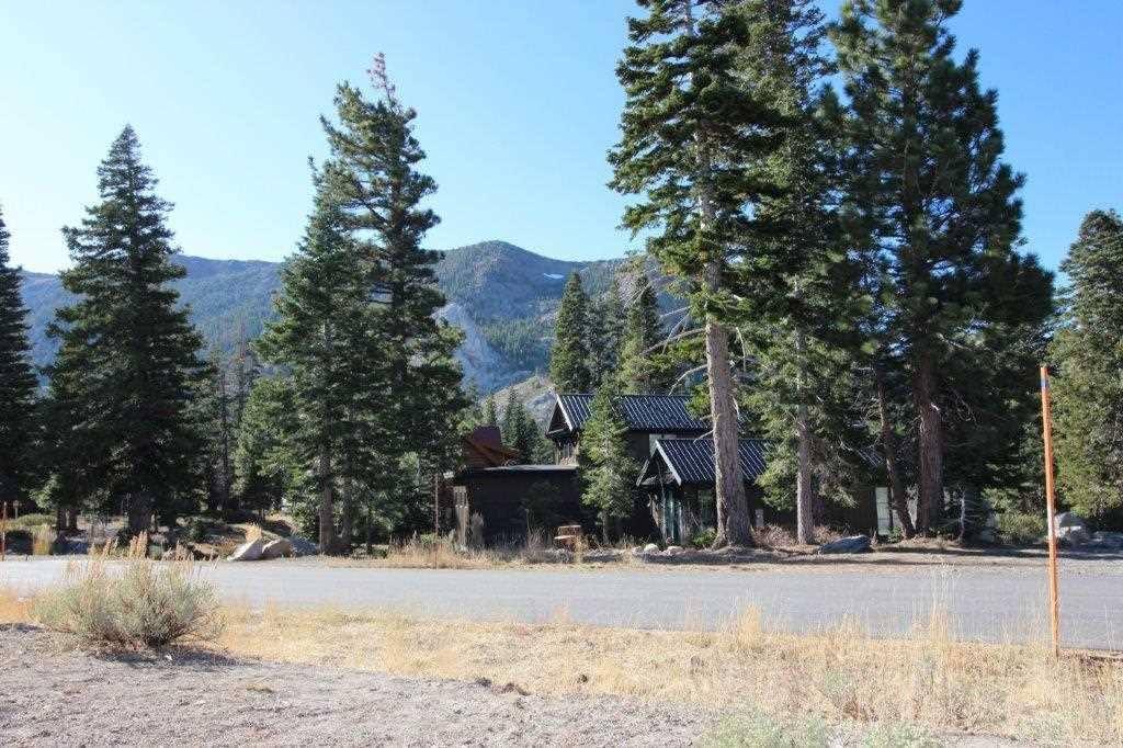 345 Pine Street, Mammoth Lakes, CA 93546