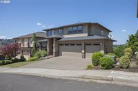 13553 SE Windflower Ln, Happy Valley, OR 97086