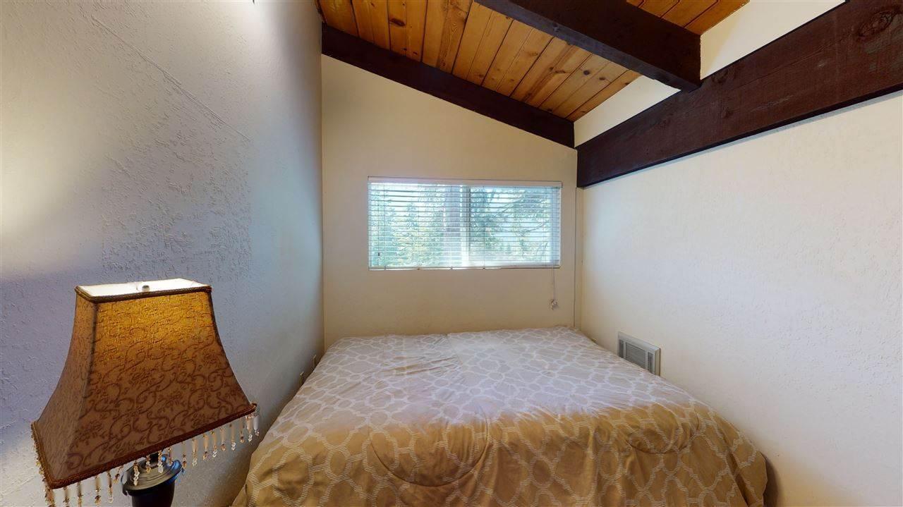 141 Lakeview Drive #32, Mammoth View Villas #32, Mammoth Lakes, CA 93546