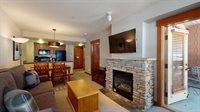 1111 Forest Trail #1122, Grand Sierra Lodge #1122, Mammoth Lakes, CA 93546