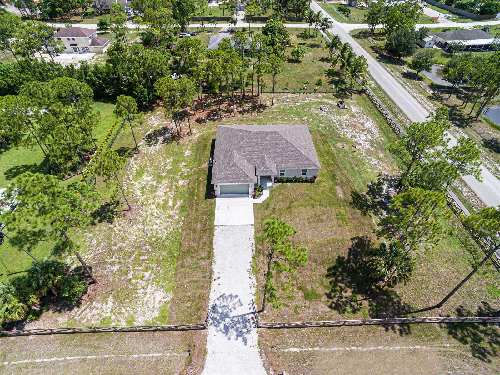 17990 47th Court North, Loxahatchee, FL 33470