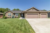4527 Nature Ave, Manhattan, KS 66502