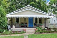 3108 Cecil Street, Greensboro NC 27455, Greensboro, NC 27455