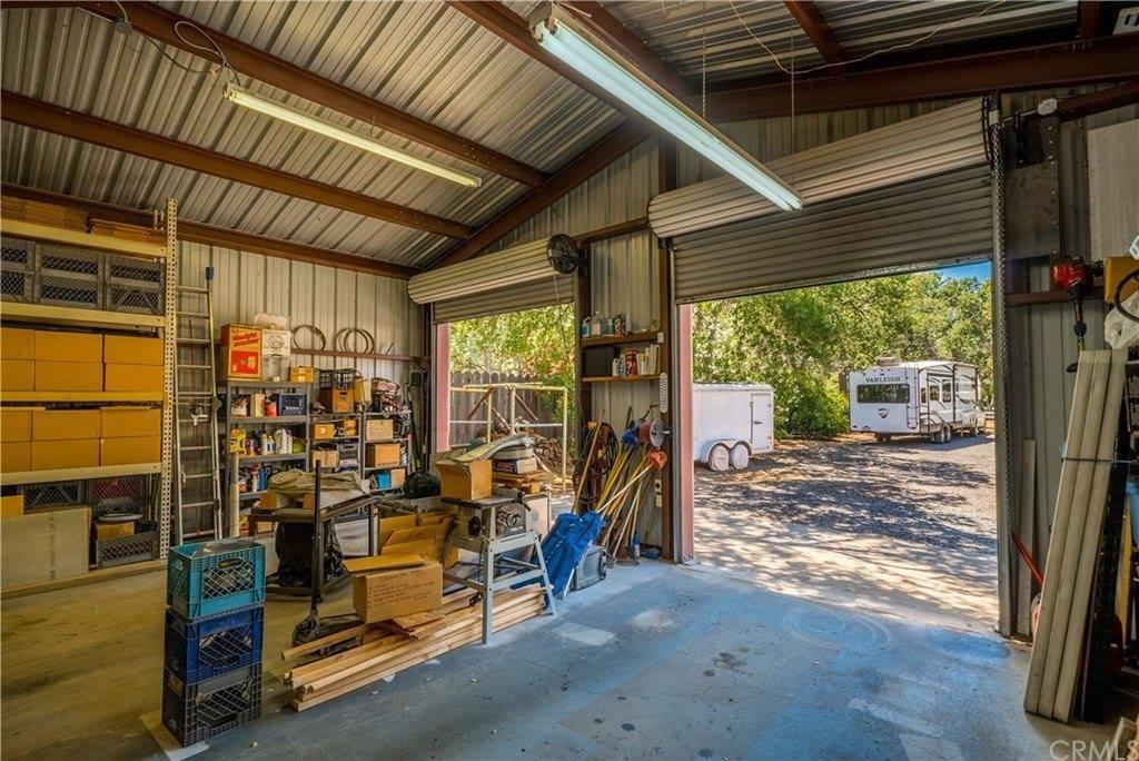 112 Rock Creek Road, Chico, CA 95973