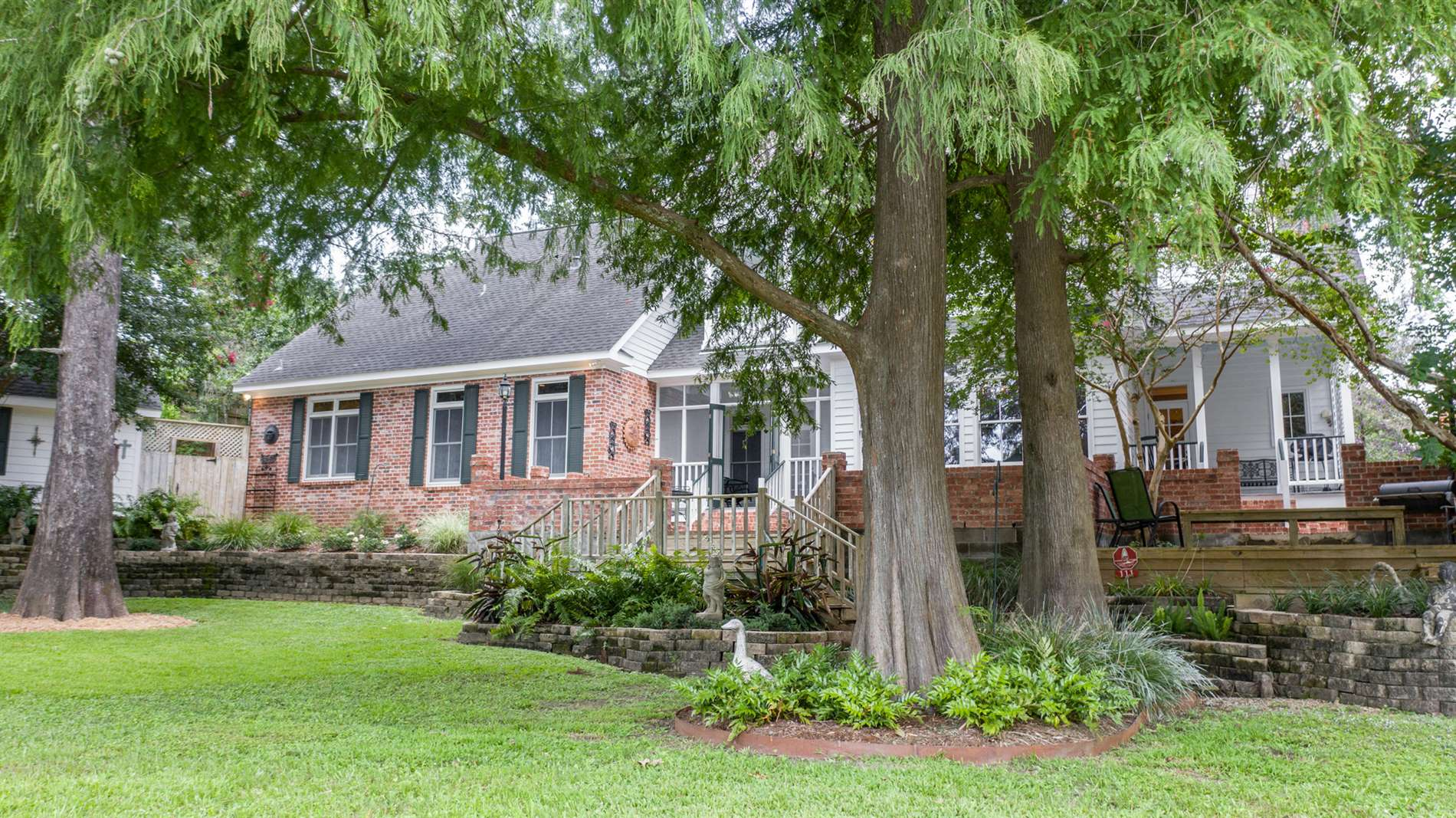 111 Red Brick Circle, Lafayette, LA 70503