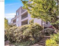 1320 SW Hall St, #101, Portland, OR 97201