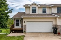 2200 Holiday Rd, Coralville, IA 52241