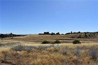 0 Hog Canyon Road, San Miguel, CA 93451