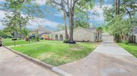 623 Enchanted River Drive, Spring, TX 77388