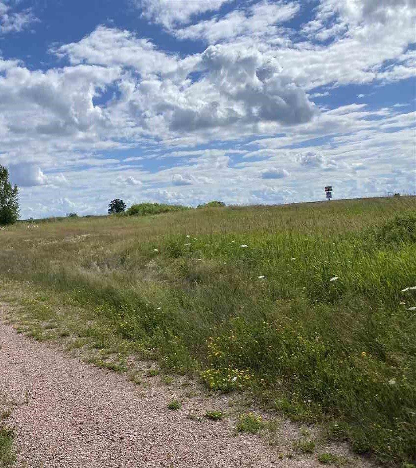 5 Acres HERITAGE DRIVE, Marshfield, WI 54449