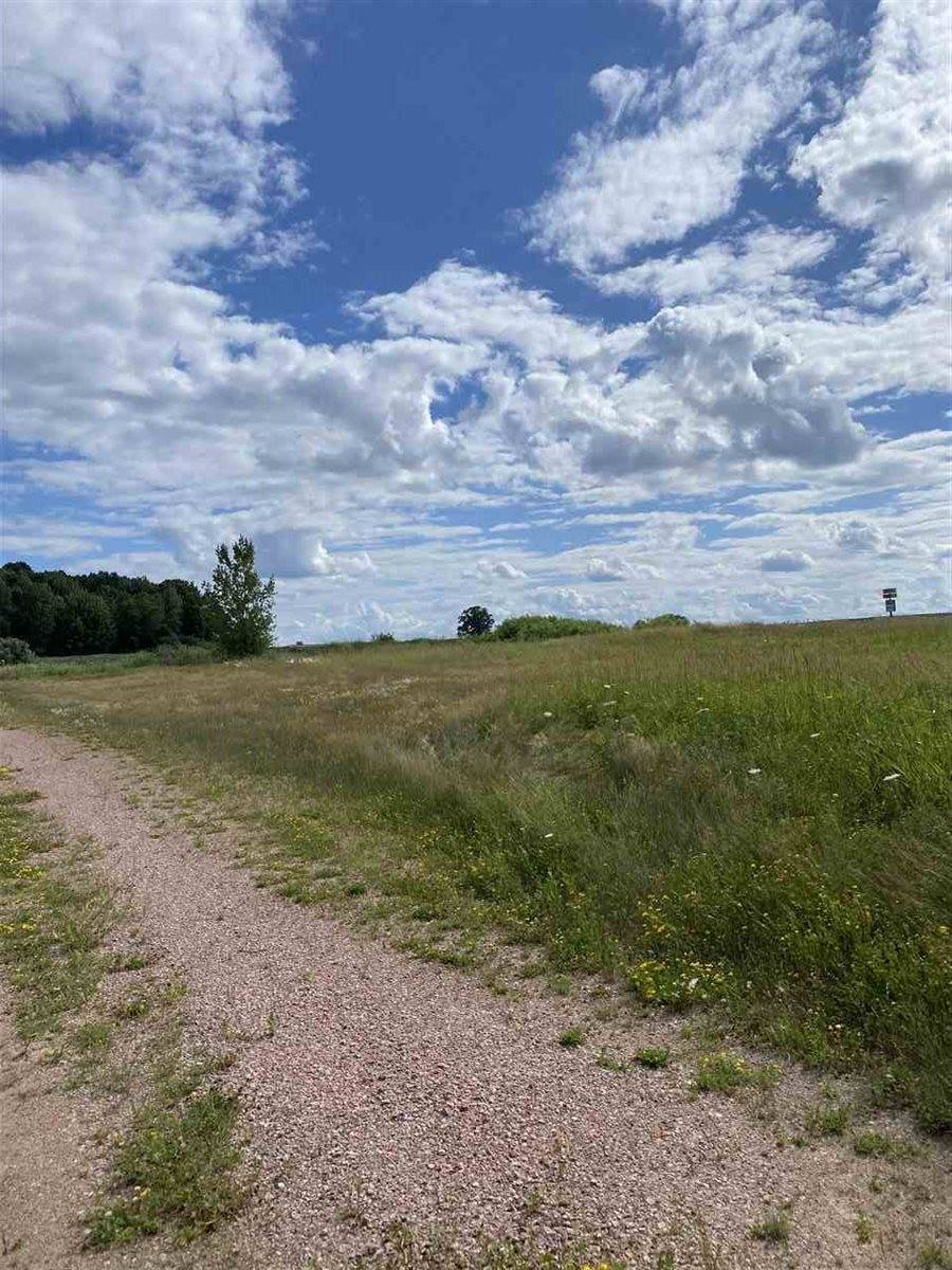 Heritage Drive, Marshfield, WI 54449