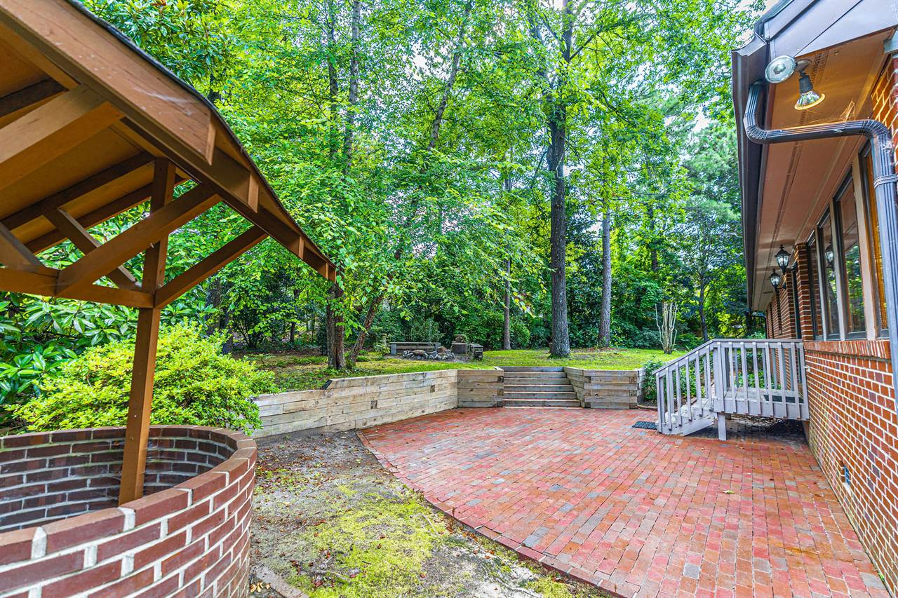 2 Sterling Court, Pinehurst, NC 28374