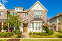 4251 Snow Goose Trail, Arlington, TX 76005