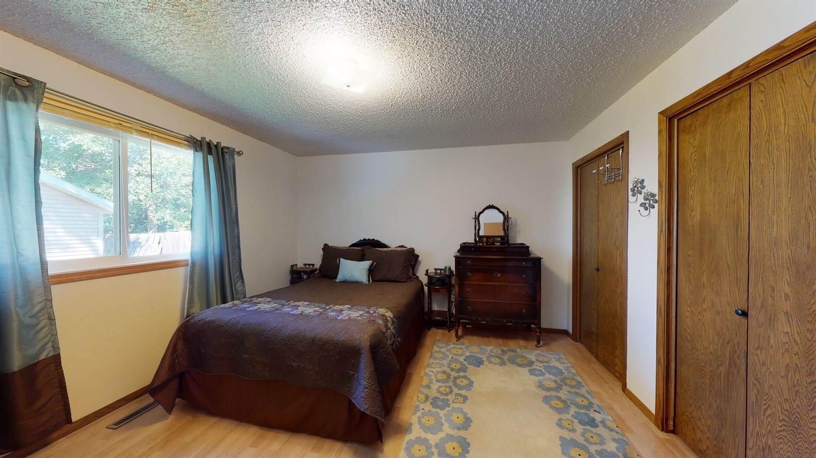 1444 Billings Drive, Bismarck, ND 58504