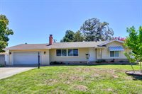 7332 Brocade Drive, Citrus Heights, CA 95621