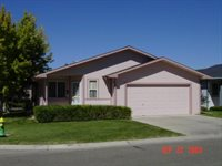14 Rhone Ct #3, Grand Junction, CO 81507