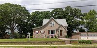 420 Central Ave, Seekonk, MA 02771